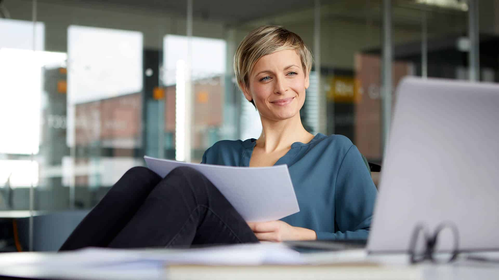 How Electronic Billing Can Benefit You
