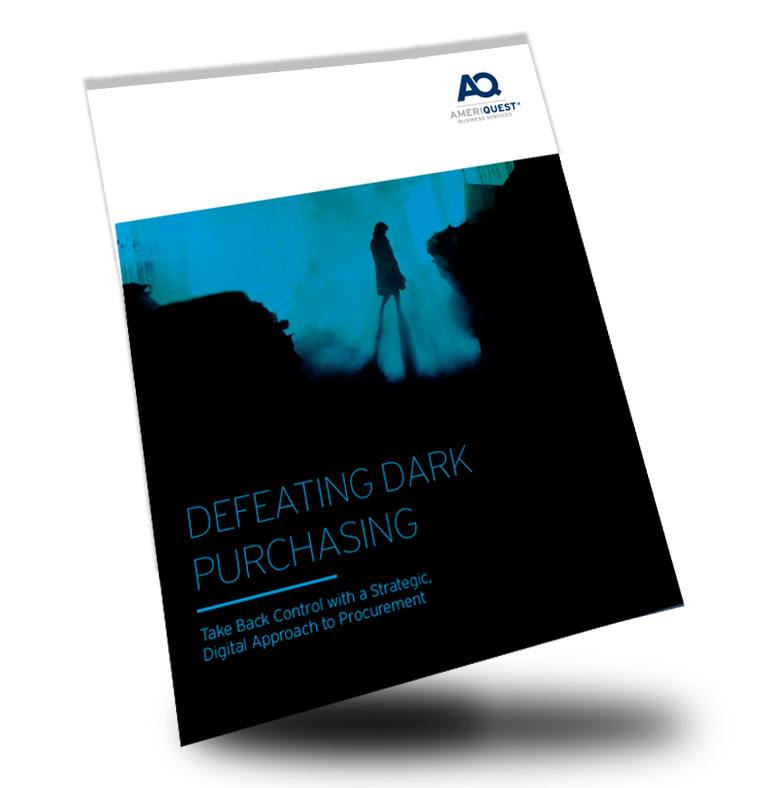 Defeating Deak Purchasing White Paper