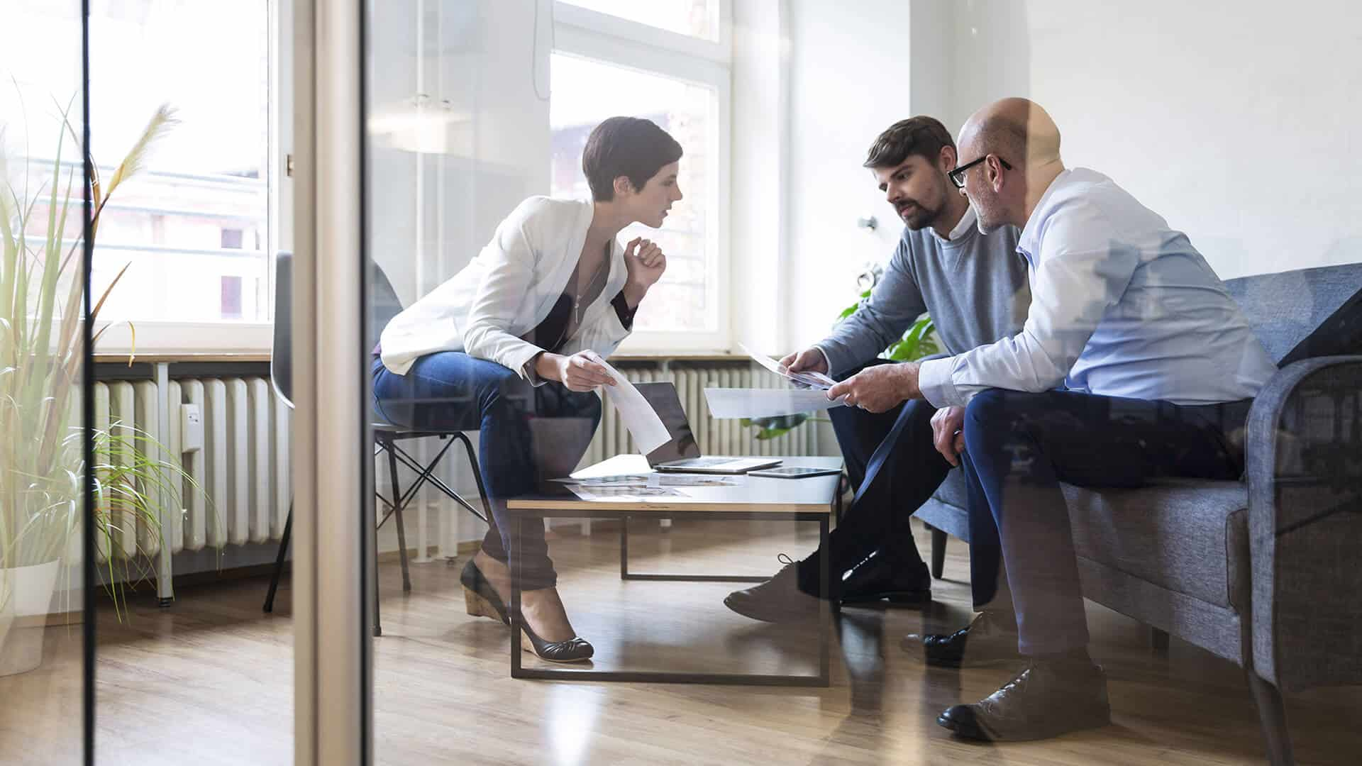 How A Contract Management Solution Creates Value