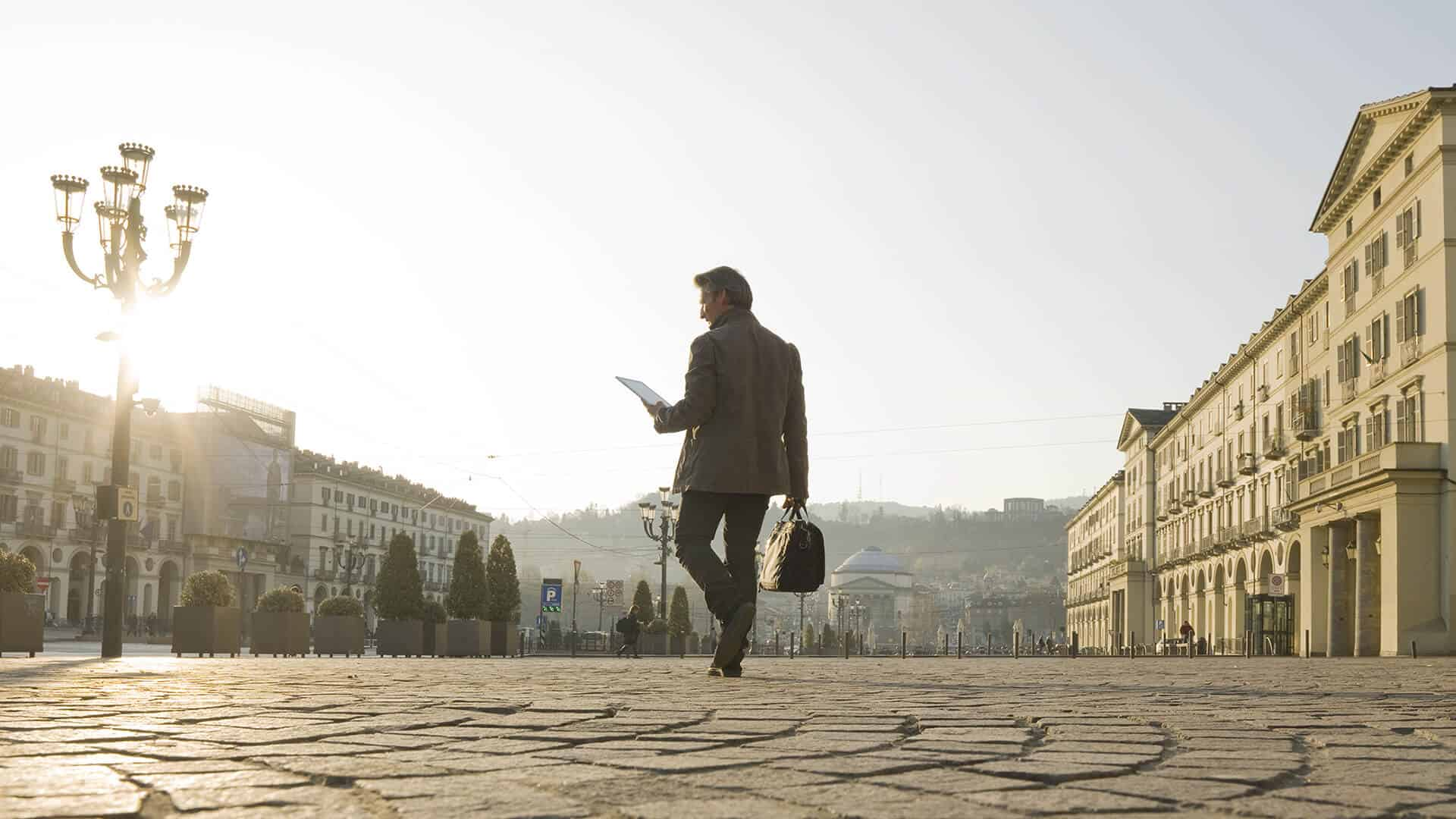 Mandatory B2B e-Invoicing – How Italy is Driving Change in Europe