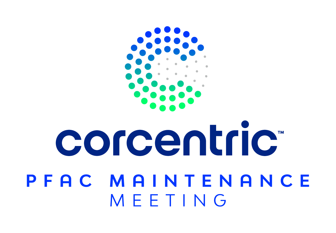 Corcentric Private Fleet and Carrier Maintenance Meeting