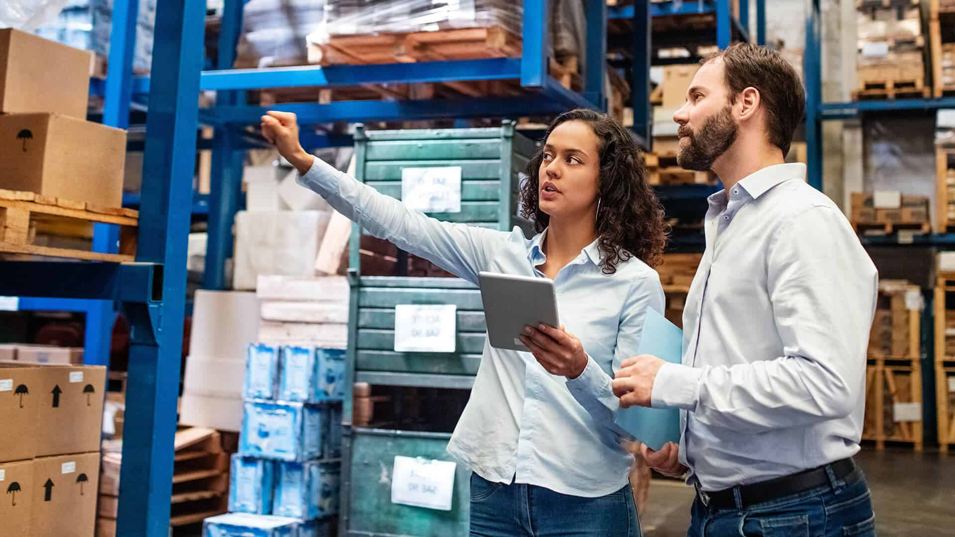 Refocus: Why strategic sourcing needs to be more supplier centric