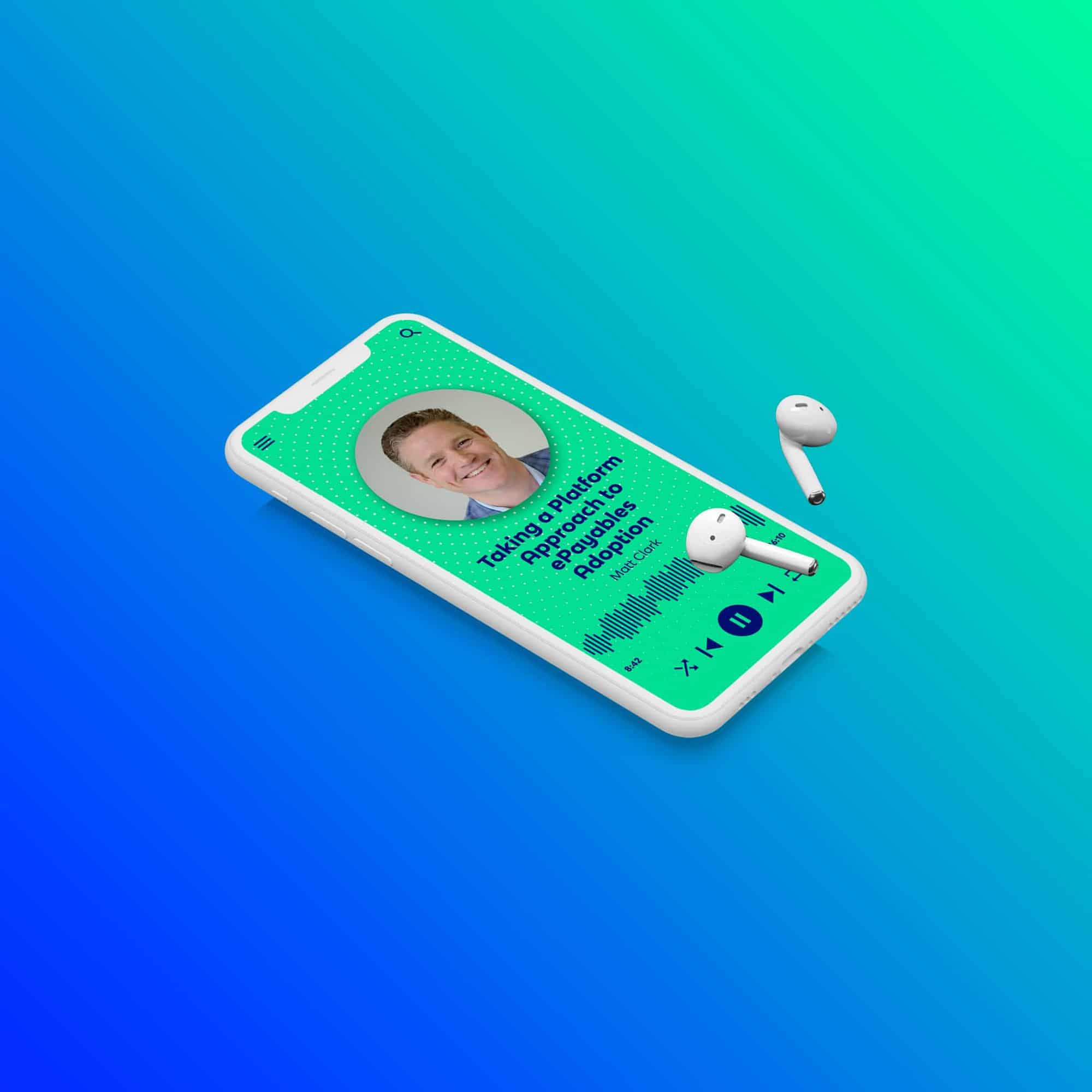 podcast-payables-friction-index-taking-a-platform-approach-to-epayables-adoption-feature