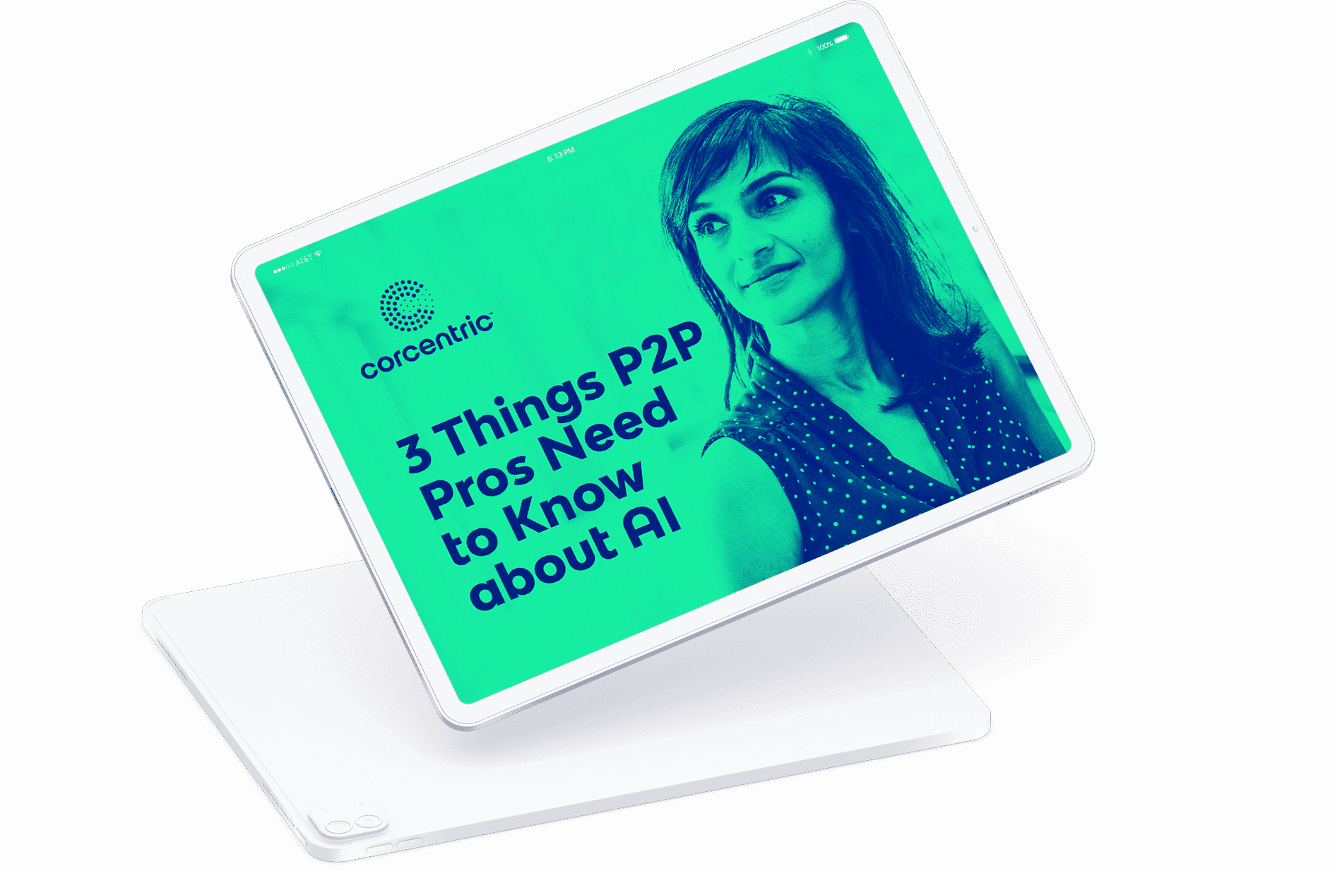 webinar-3-things-p2p-pros-need-to-know-about-ai-asset