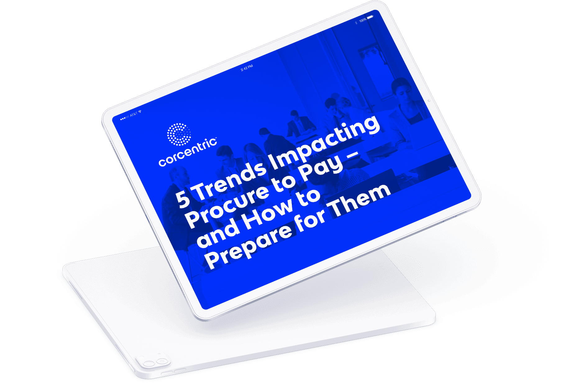 webinar-5-trends-impacting-procure-to-pay-and-how-to-prepare-for-them-asset