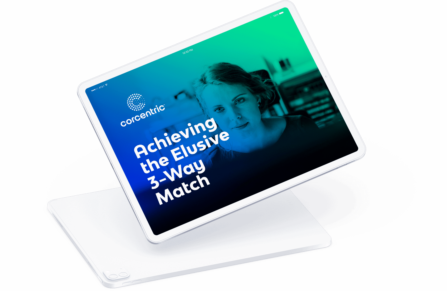 webinar-achieving-elusive-3-way-match-asset