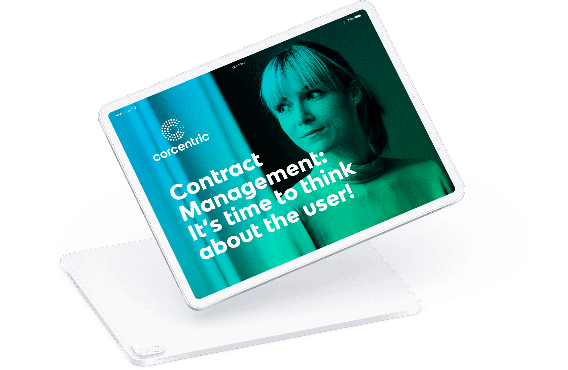 webinar-contract-management-think-about-user-asset