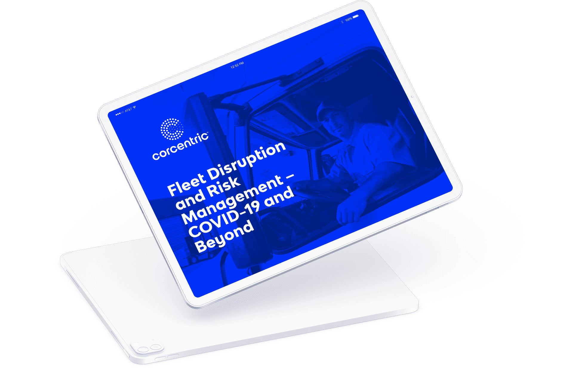 webinar-fleet-disruption-and-risk-management-covid-19-and-beyond-asset