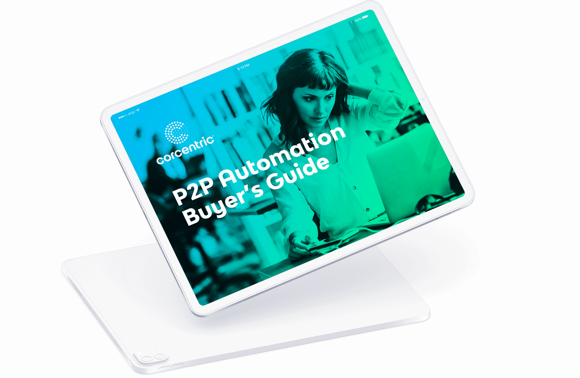 webinar-the-p2p-automation-buyers-guide-asset