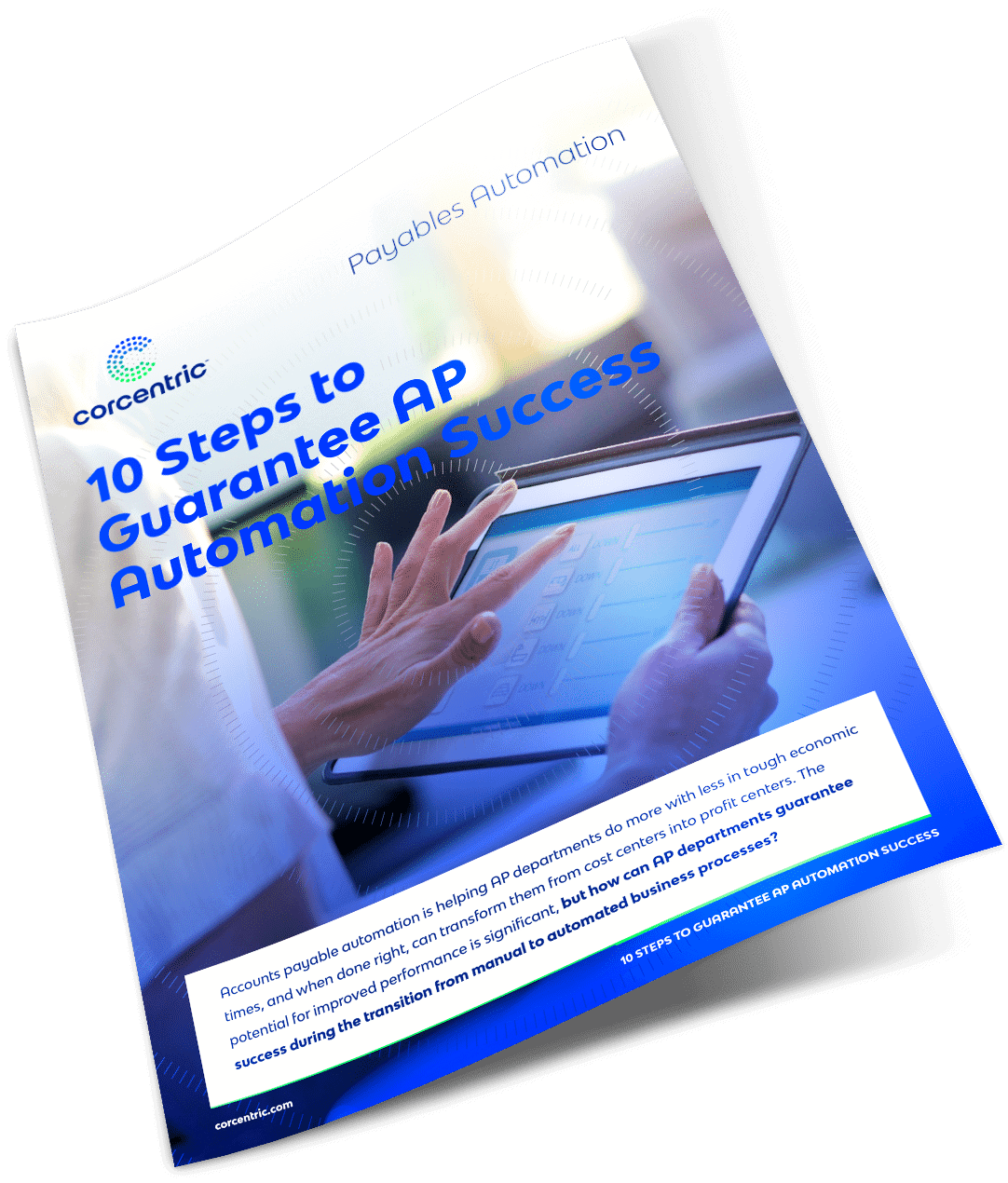 white-paper-10-steps-to-guarantee-ap-automation-success-asset