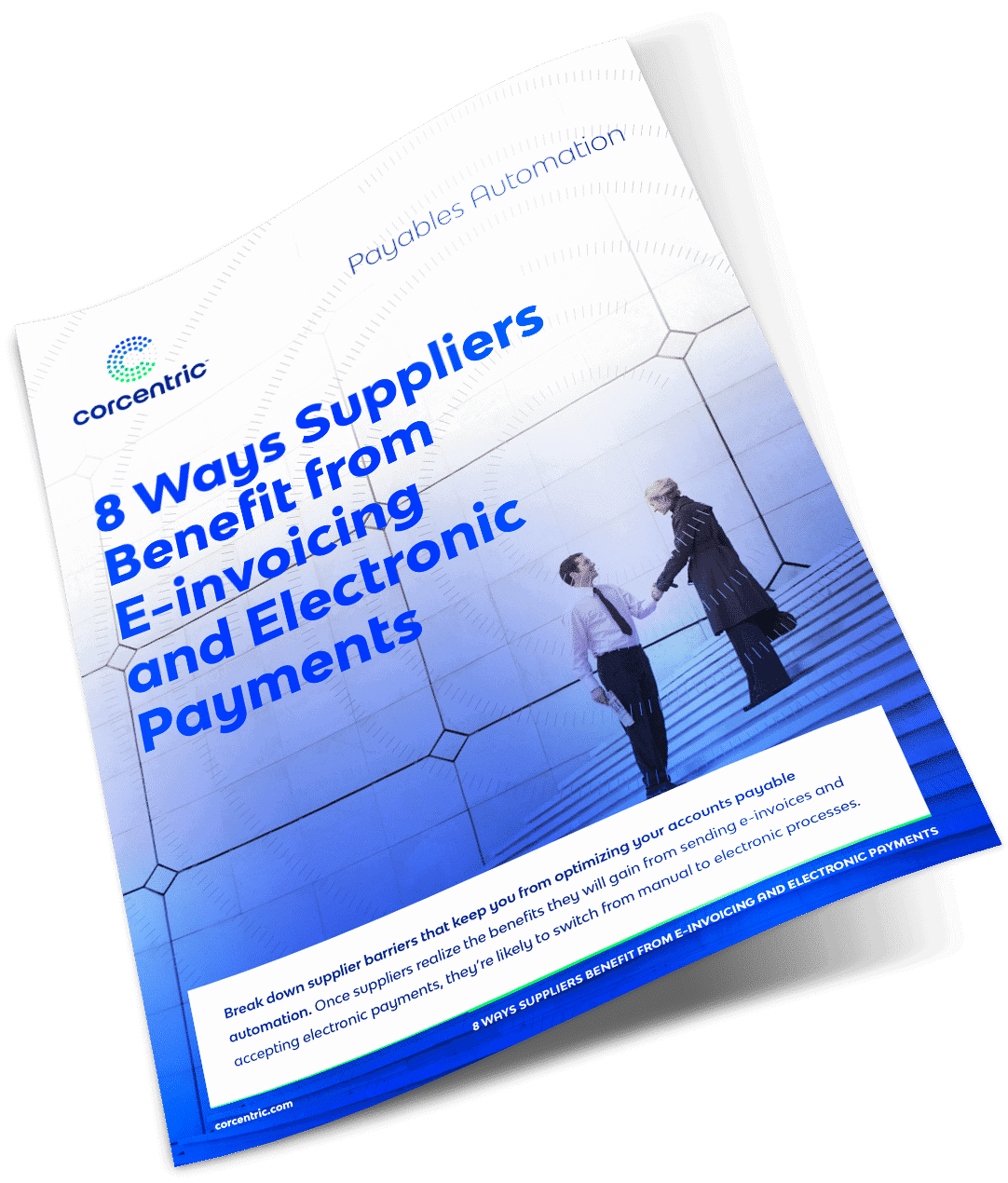 white-paper-8-ways-suppliers-benefit-from-e-invoicing-and-electronic-payments-asset