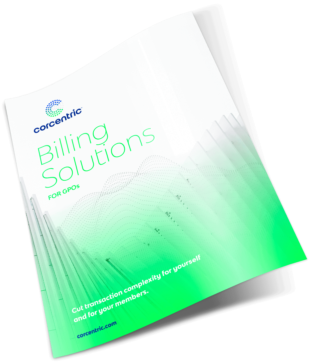 white-paper-billing-solutions-for-gpos-from-corcentric-asset