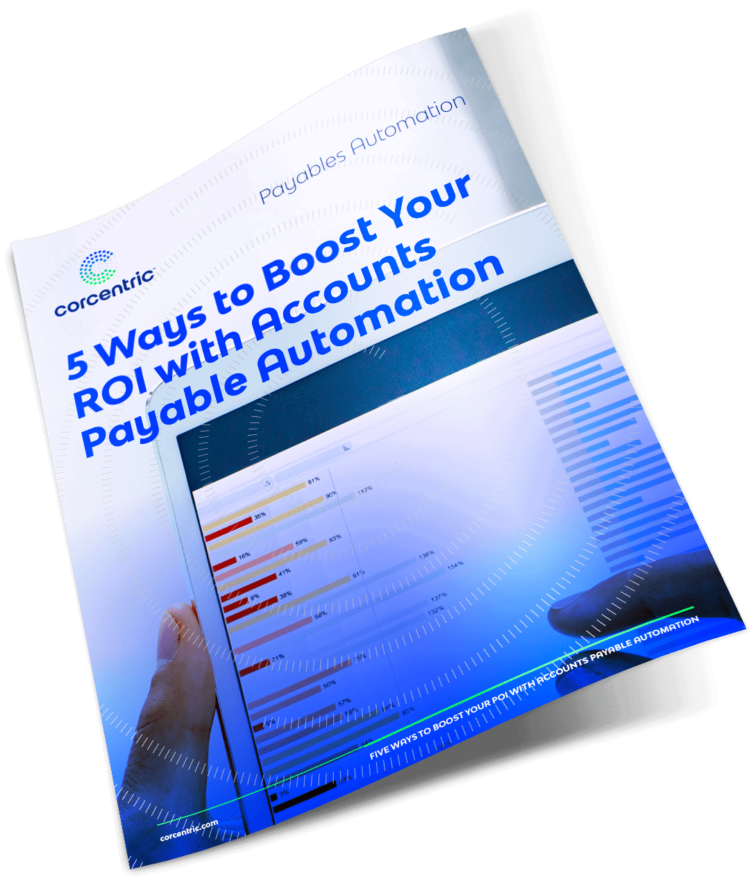 white-paper-guide-5-ways-boost-roi-ap-automation-asset