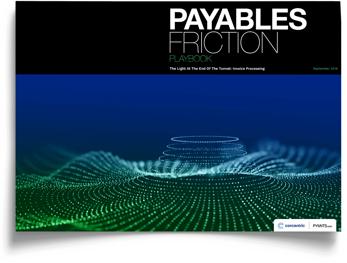 white-paper-payables-friction-playbook-the-light-at-the-end-of-the-tunnel-invoice-processing-asset
