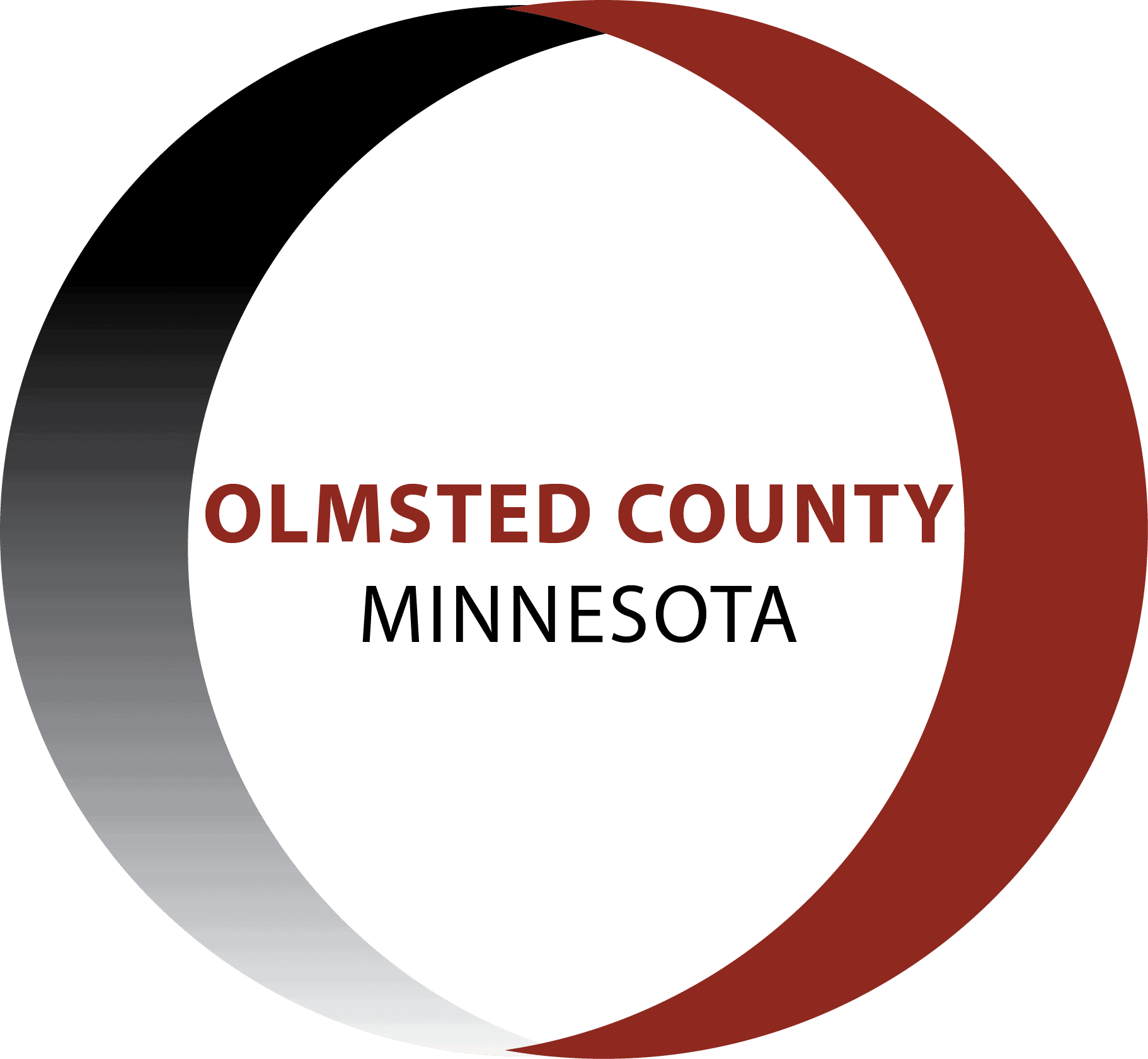 Olmsted County-Minnesota