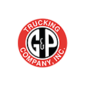 G&P Trucking Company, Inc.