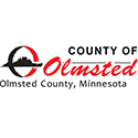 County of Olmsted