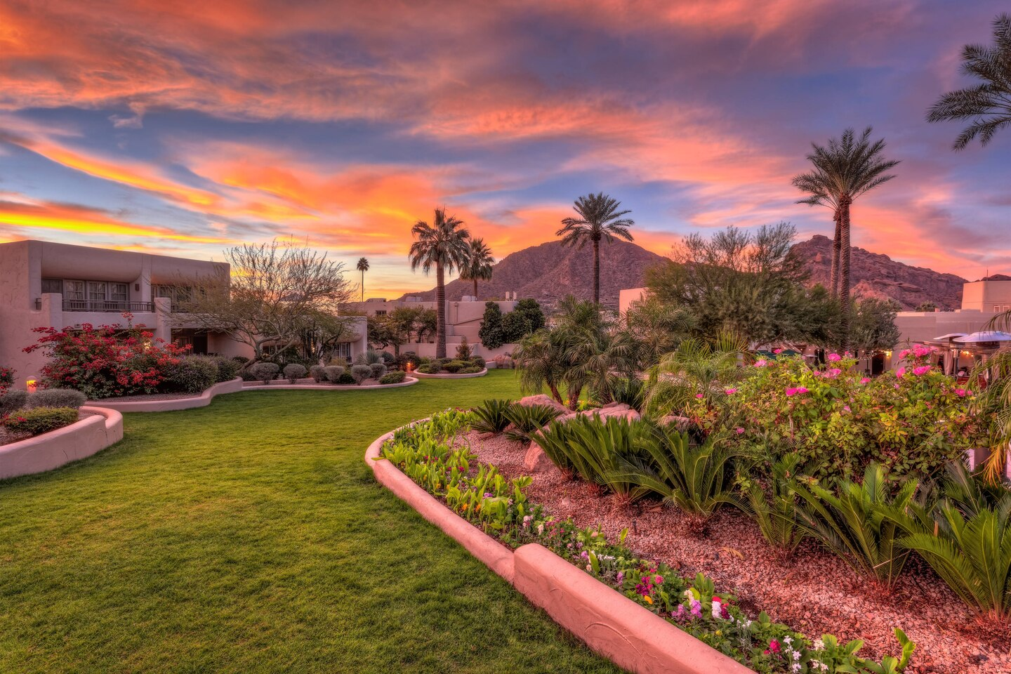 ProcureCon Indirect West -JW Marriott Scottsdale September 21-23, 2020...