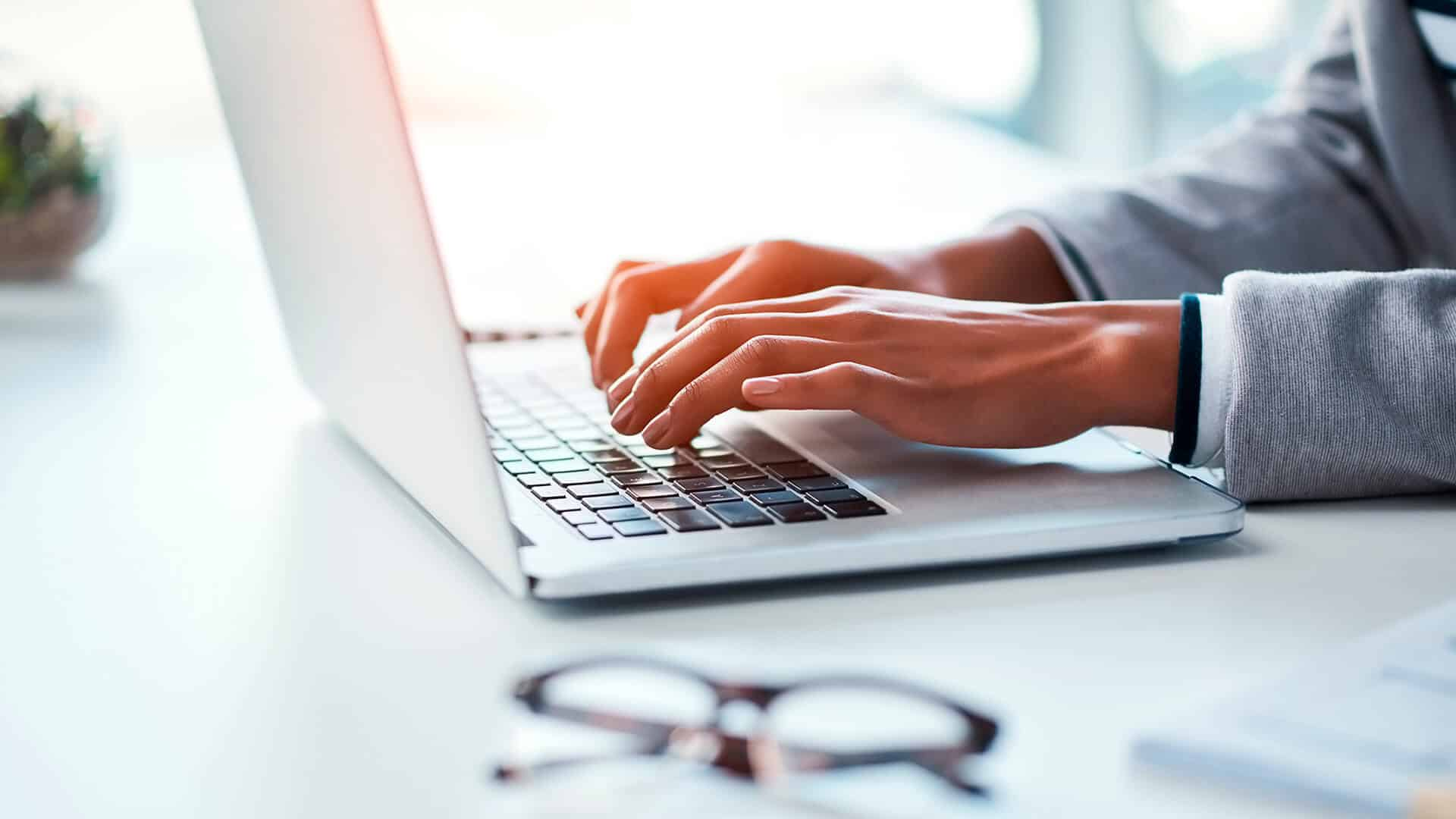 Our Takeaways from The Forrester Wave™: Source-To-Contract Suites, Q4 2019