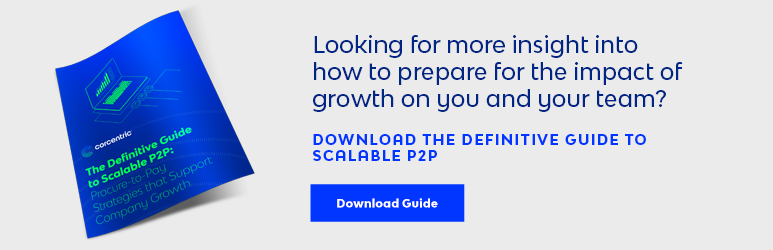 The Definitive Guide to Scalable P2P