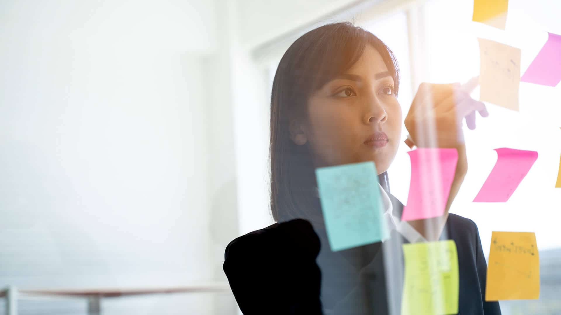How Controllers Can Create a Back Office that Supports Rapid Growth