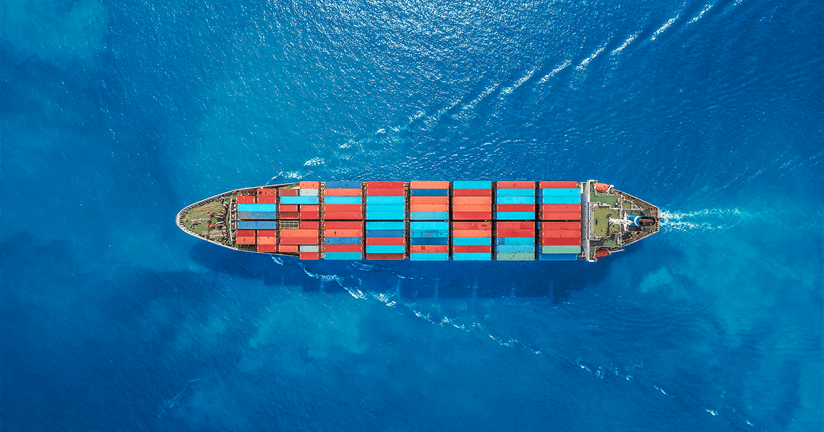 Procurement and the Supply Chain in a Time of Crisis