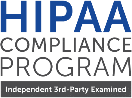 HIPAA Compliance Program