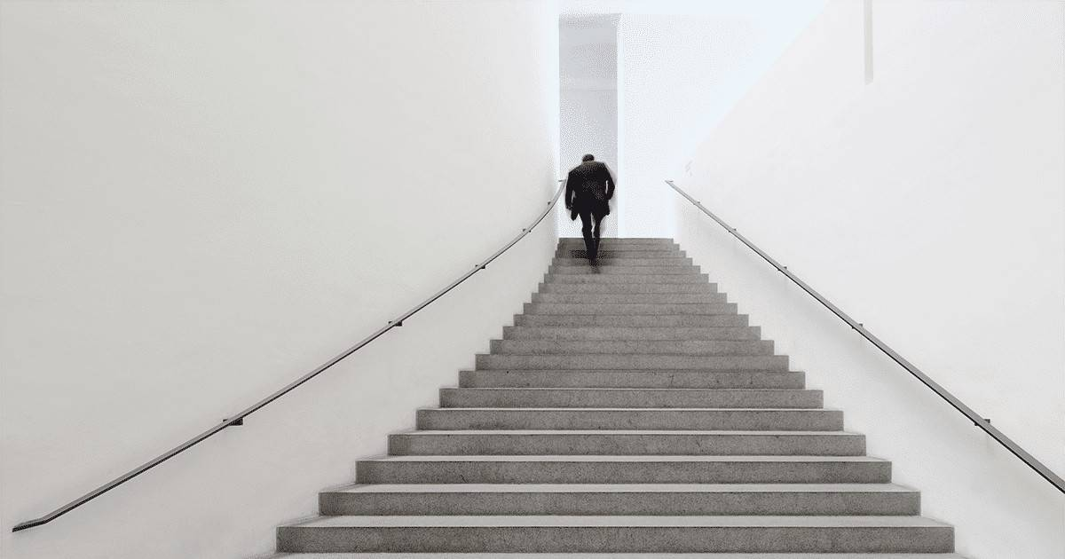 The 4 Steps Good Leaders Need to Take in Times of Crisis