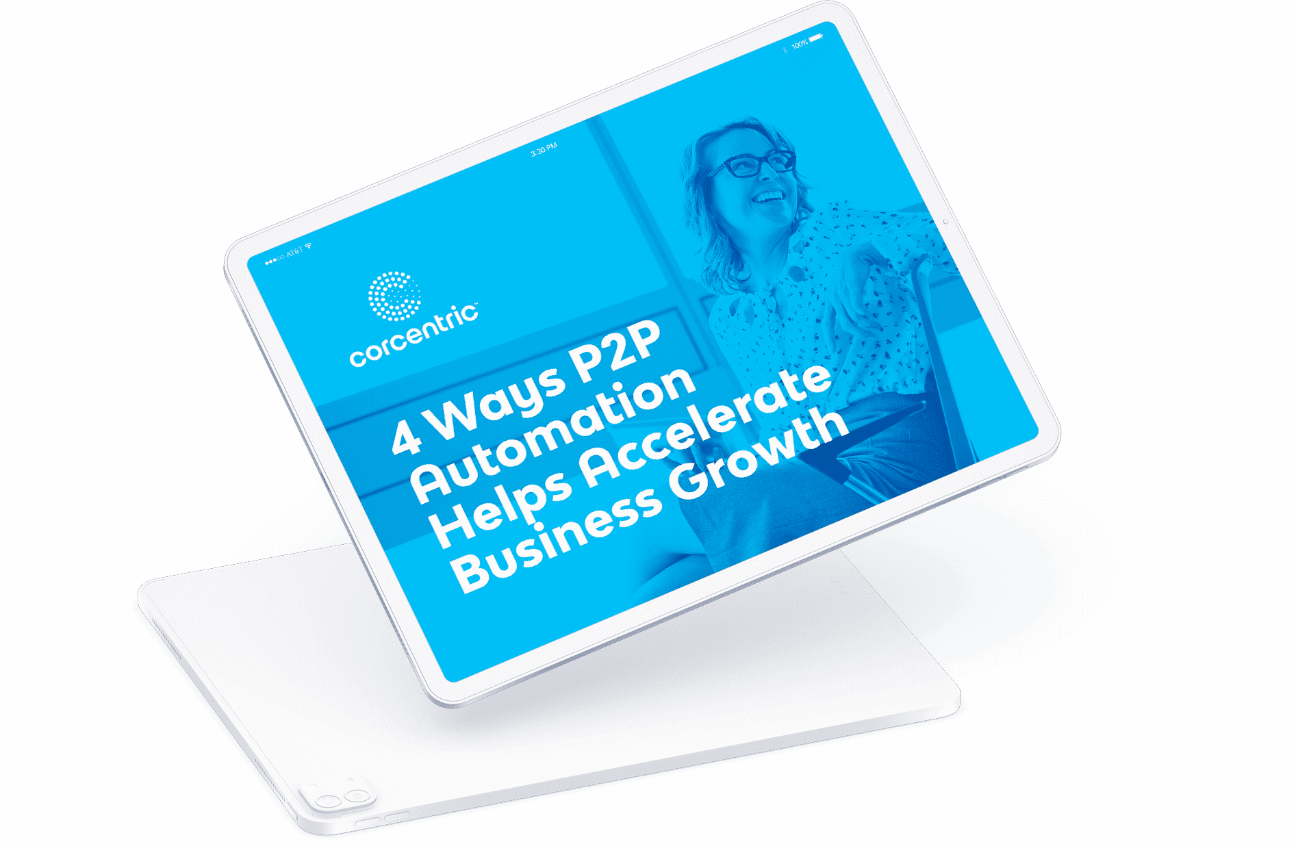 webinar-4-ways-p2p-automation-helps-accelerate-business-growth-asset