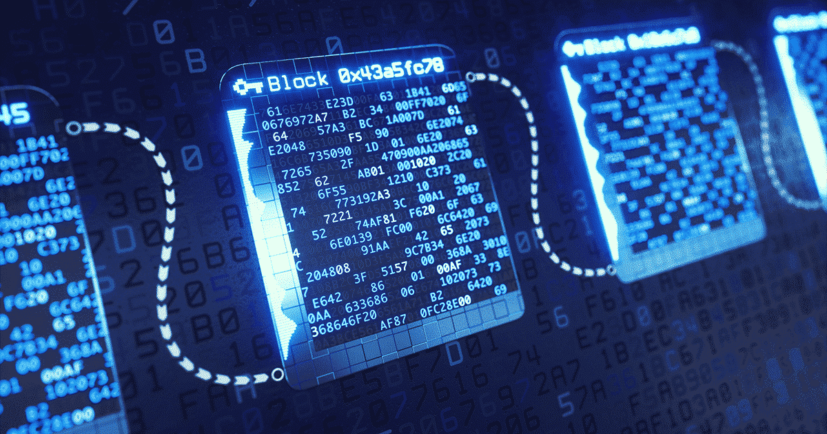 Is-Blockchain-Still-Relevant-for-Order-to-Cash-and-Procure