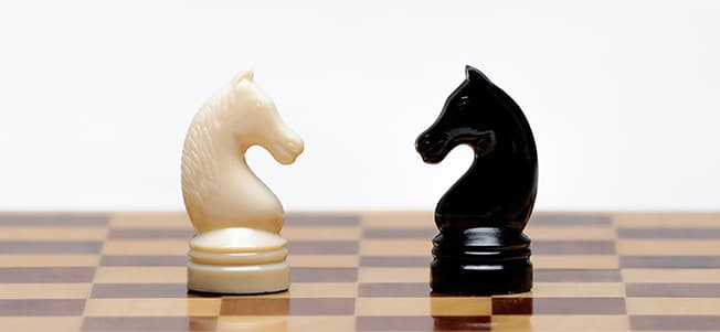 How to Solve the Sales vs. Credit Control Battle