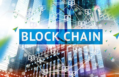 Implications of Blockchain technology for e-invoicing and doc distribution
