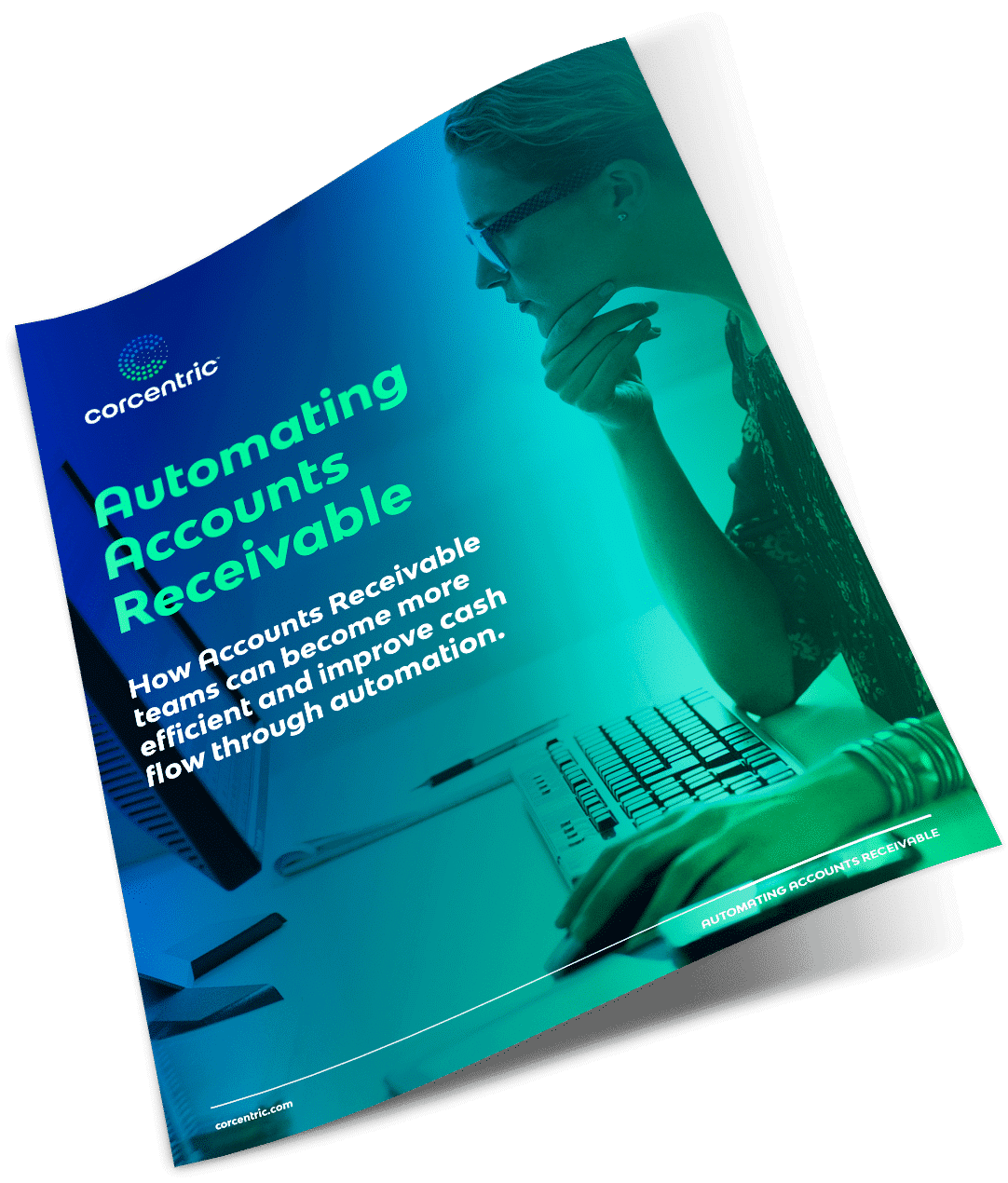 AR Automation White Paper