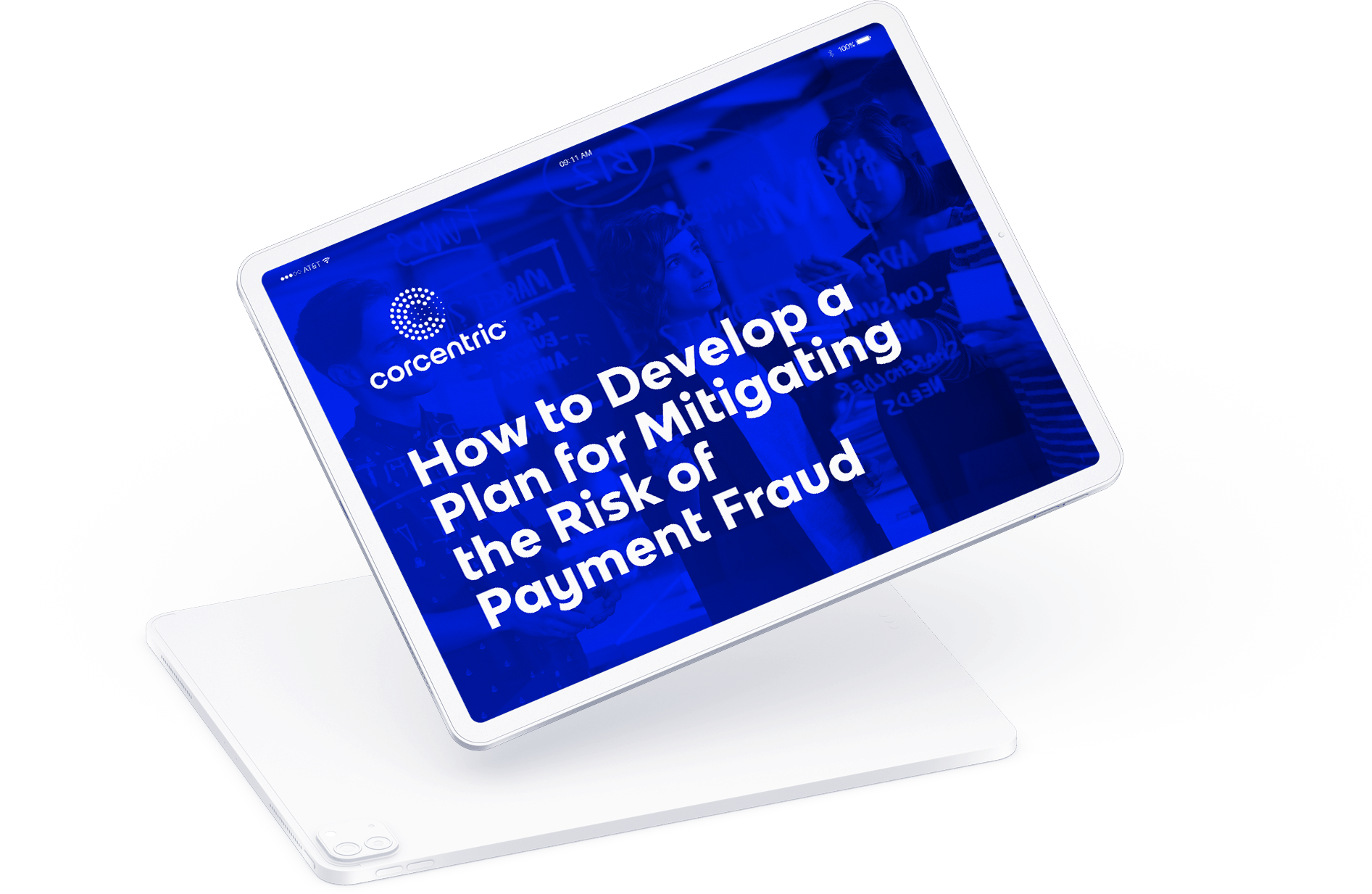 Webinar: How to Develop a Plan for Mitigating the Risk of Payment Fraud
